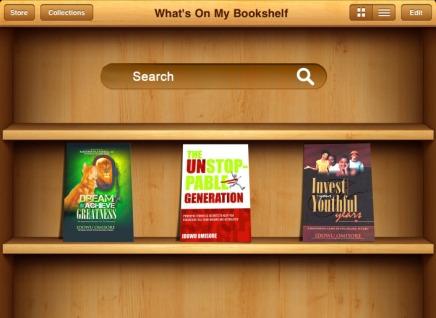 id-greatness-bookshelf-copy-2
